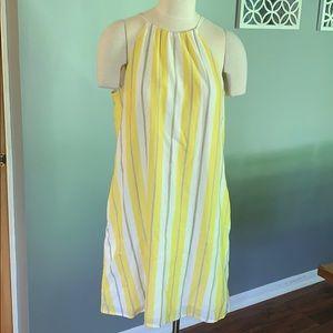 Tommy Bahama summer dress size medium